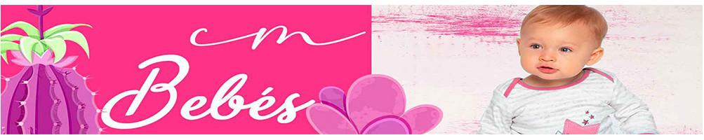 Bebés | Confecciones Mary